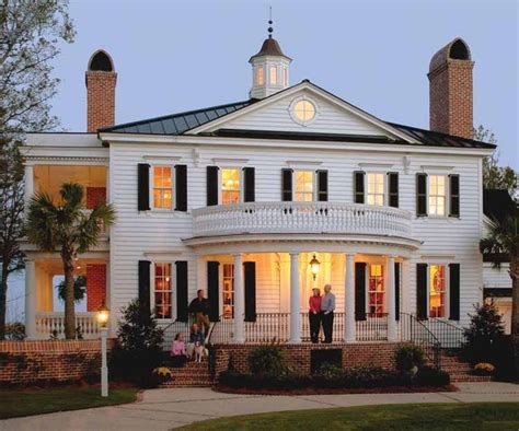 Federal House Plans by 25 Best Ideas About Federal Style House On