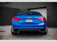 2013 Audi RS5 Coupe For Sale in St Paul, MN Exotic Car List