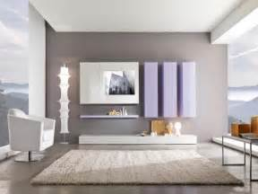 popular living room colors living room paint schemes