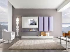 Paint Schemes Living Room Ideas by Bloombety Natural White Paint Colors For Living Rooms Paint Colors For Livi