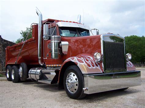 used kenworth w900 dump trucks sale dump trucks for sale used heavy duty trucks kenworth
