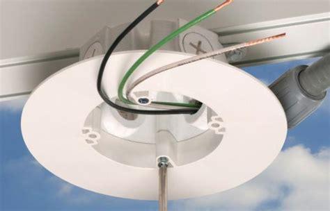 weatherproof fan rated box outdoor ceiling fan box home decor takcop com