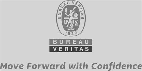 who is who bureau veritas fertilizer recruitment