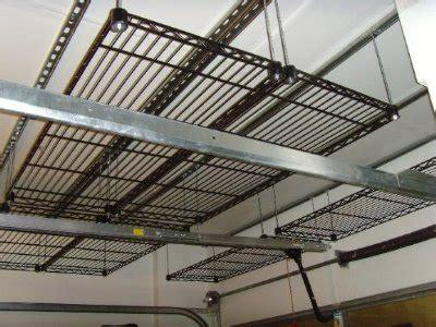 hanging garage storage linuxcnc logs for 2014 03 15