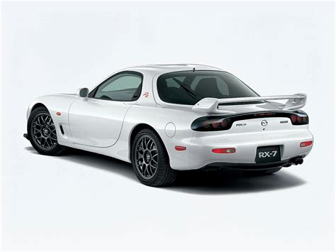 best mazda rx 7 2001 mazda rx7 picture 25588 car review top speed