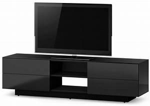 Tv Hifi Lowboard Tv Produkte Shop Angebote Auf Waterige
