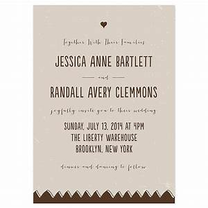 2nd wedding invitation wording via wedding ideas site With wedding invitations for 2nd marriage