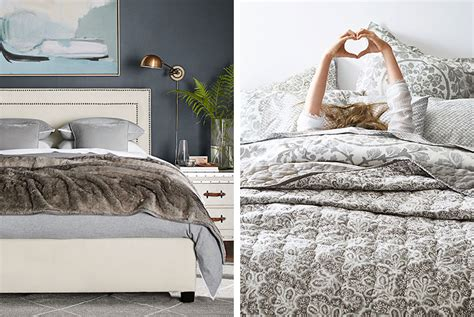 pottery barn bedroom colors best bedroom colors for sleep pottery barn 16790 | 558
