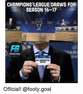 25+ Best Memes About Season 16 | Season 16 Memes