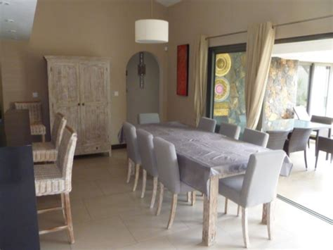 decorating white wash dining room table walsall home