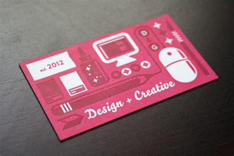 fpo duct tape glitter business cards