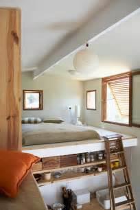 wohnideen minimalistischem huser wohnideen fr schrge moderne inspiration innenarchitektur und möbel
