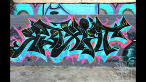 Grafiti Gambar Pilox : Gambar Animasi Grafiti Pilox