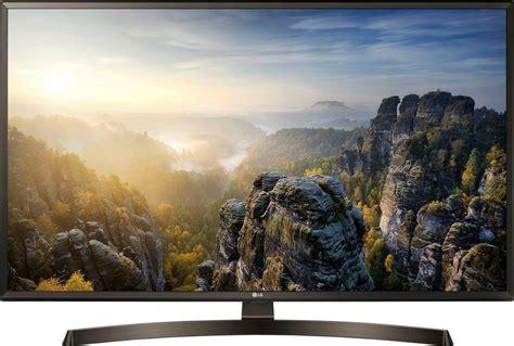 43 zoll smart tv lg 43uk6400plf led fernseher 108 cm 43 zoll 4k ultra hd smart tv kaufen otto