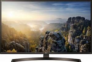 Smart Tv Auf Raten : lg 49uk6400plf auf rechnung raten online kaufen otto ~ Frokenaadalensverden.com Haus und Dekorationen