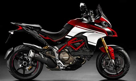 Ducati Multistrada Picture by Ducati Multistrada 1200 Hd Wallpapers