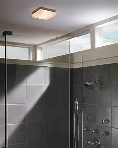 Bathroom lighting buying guide design necessities