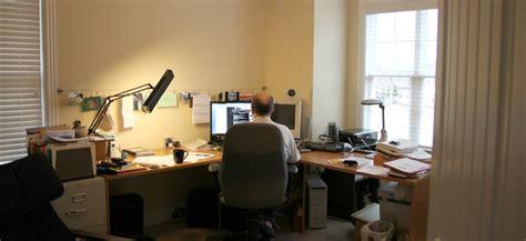 horaires de bureau les heures de bureau 28 images horaires d ouverture de