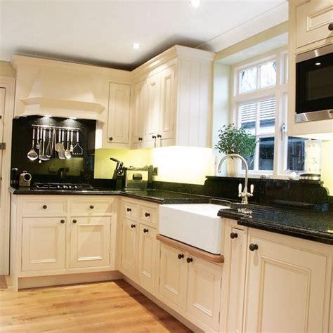 kitchen design ideas uk l shaped kitchen design ideas housetohome co uk