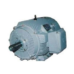 Electric Motor Safety by Electric Motors In Ludhiana Electric Power Motor Dealers