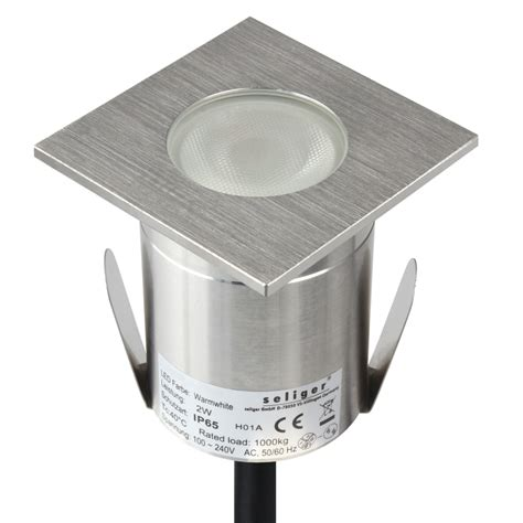 Beleuchtung Ohne Kabel by Led Beleuchtung Ohne Kabel Cheap Kabellose Neoz With