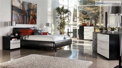 piroska bedroom furniture  millennium  ashley youtube