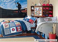 Sports Themed Bedroom Accessories Sport Themed Boys Bedrooms To Inspire You Shelterness