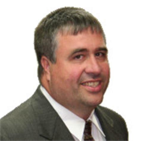 mike wynn  picks  services freeplayscom