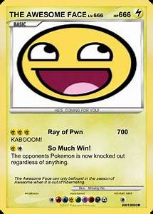 best pokemon card of all time
