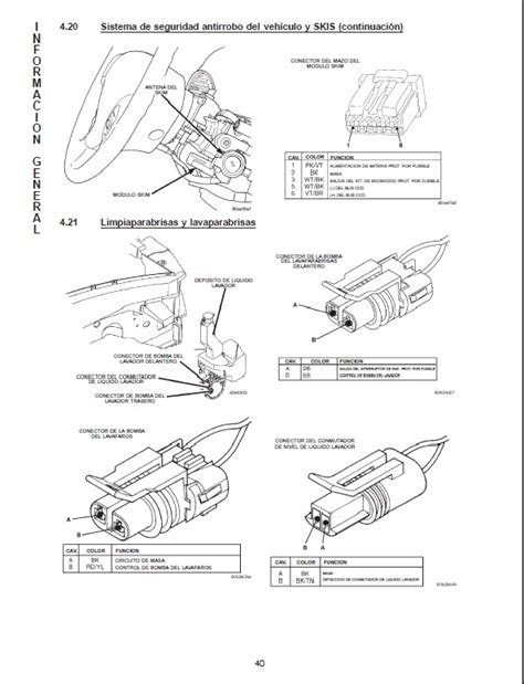 manual de taller chrysler voyager