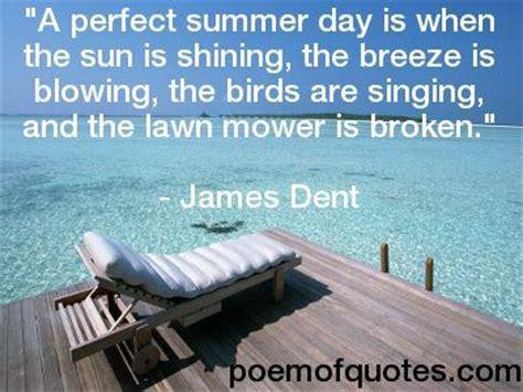 christian quotes  summer quotesgram