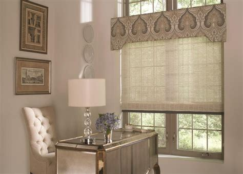Decorative Window Shades by 17 Best Images About Roller Solar Shades For The Home