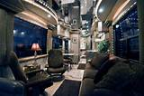 How Expensive Is Rv Insurance Pictures