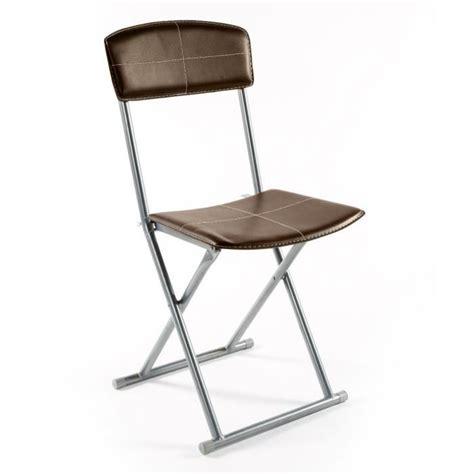 chaise de cing pliante chaise de cing pliante 28 images chaise pliante miami