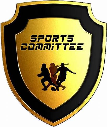 Sports Committee Ximb Journey Worth Fever Athlos