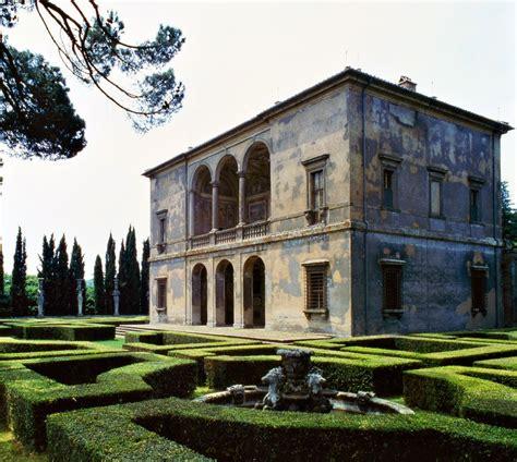 architettura di giardini villa farnese luoghi da visitare nel 2019 architettura
