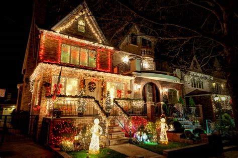 Wo Weihnachten Zu Hause Ist