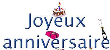 jeux cuisine gratuits gifs joyeux anniversaire animes images bon anniversaire