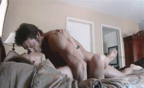Wifes Give Awesome Dicked In The Couch