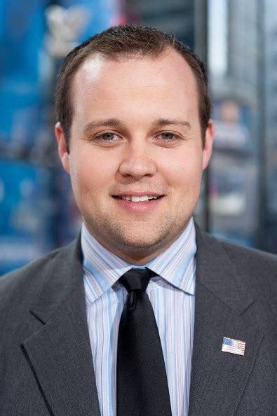Josh duggar was released from jail on thursday — one week after he was arrested on charges of per a judge's ruling, josh duggar must remain with third party custodians, lacount and maria reber. Everything We Know About Josh Duggar's Real Estate Deal Gone Bad
