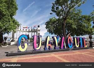 Im U00e1genes  Ecuador Guayaquil