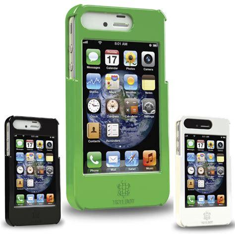 <b>free</b> i<b>phones</b> for...