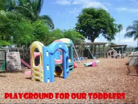 best daycare in the whole world affordable childcare 257 | hqdefault