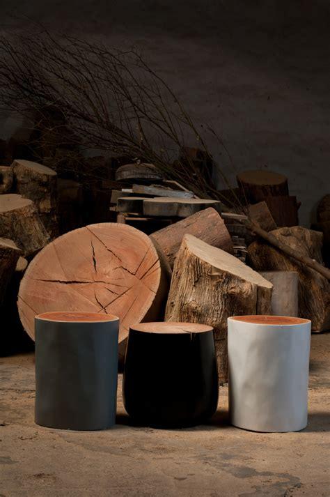 goet furniture  design sa home owner
