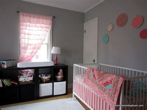 behr classic silver nolans playroomguest room
