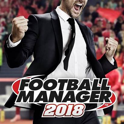 Manager Football Button Games