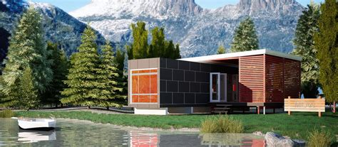Container Home Design Ideas by Container Living Shipping Container Homes Designs