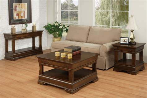 blue table ls for living room bob s discount furniture teams up with blue bell to