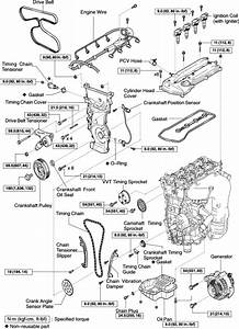 timing cover location get free image about wiring diagram With together with ford 4 6 engine timing diagram on bmw e36 oil diagram