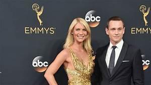Homeland: Hugh Dancy Joins Wife Claire Danes for Final ...
